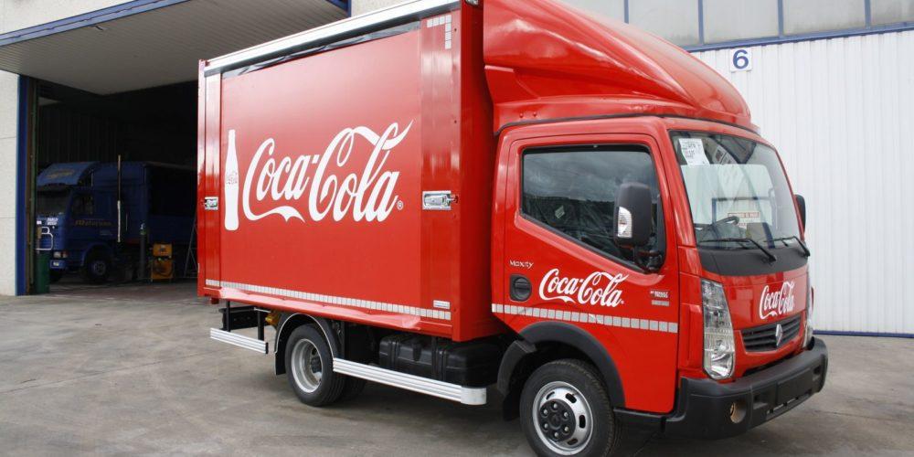 jovimar Cocacola