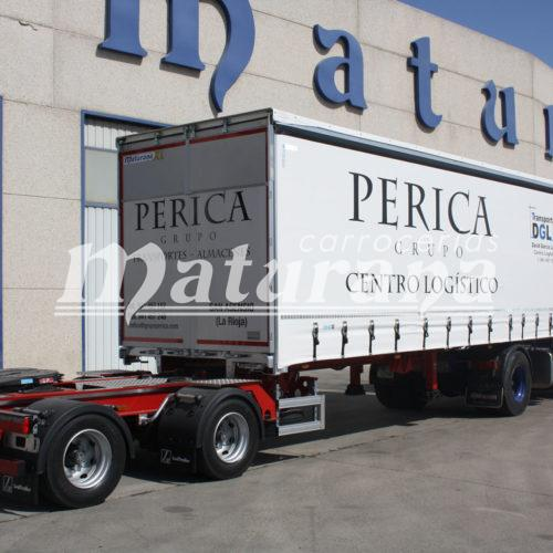 Perica Grupo
