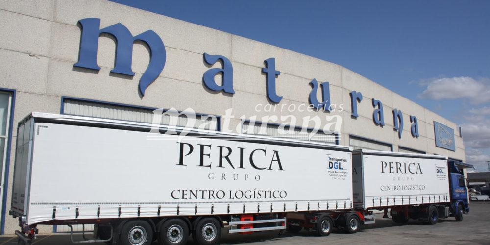 Perica Group